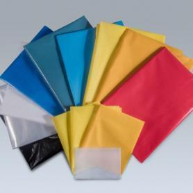 пакет упаковочный рукав купить